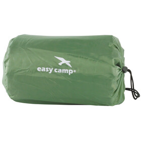 Easy Camp Lite Mata Single 2,5cm zielony